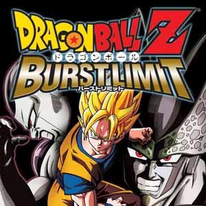 Dragon Ball Z ROM