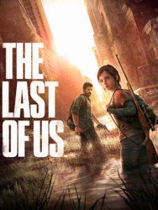 The Last of Us ROM
