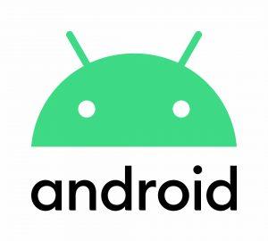 Émulateur PS3 Android