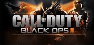 Call of Duty Black Ops 2 ROM RPCS3