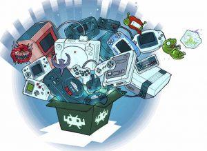 emulador ps3 mac
