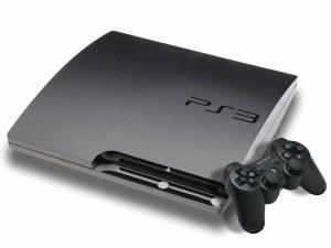 PlayStation3 Emulateur